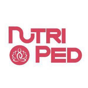 Nutriped