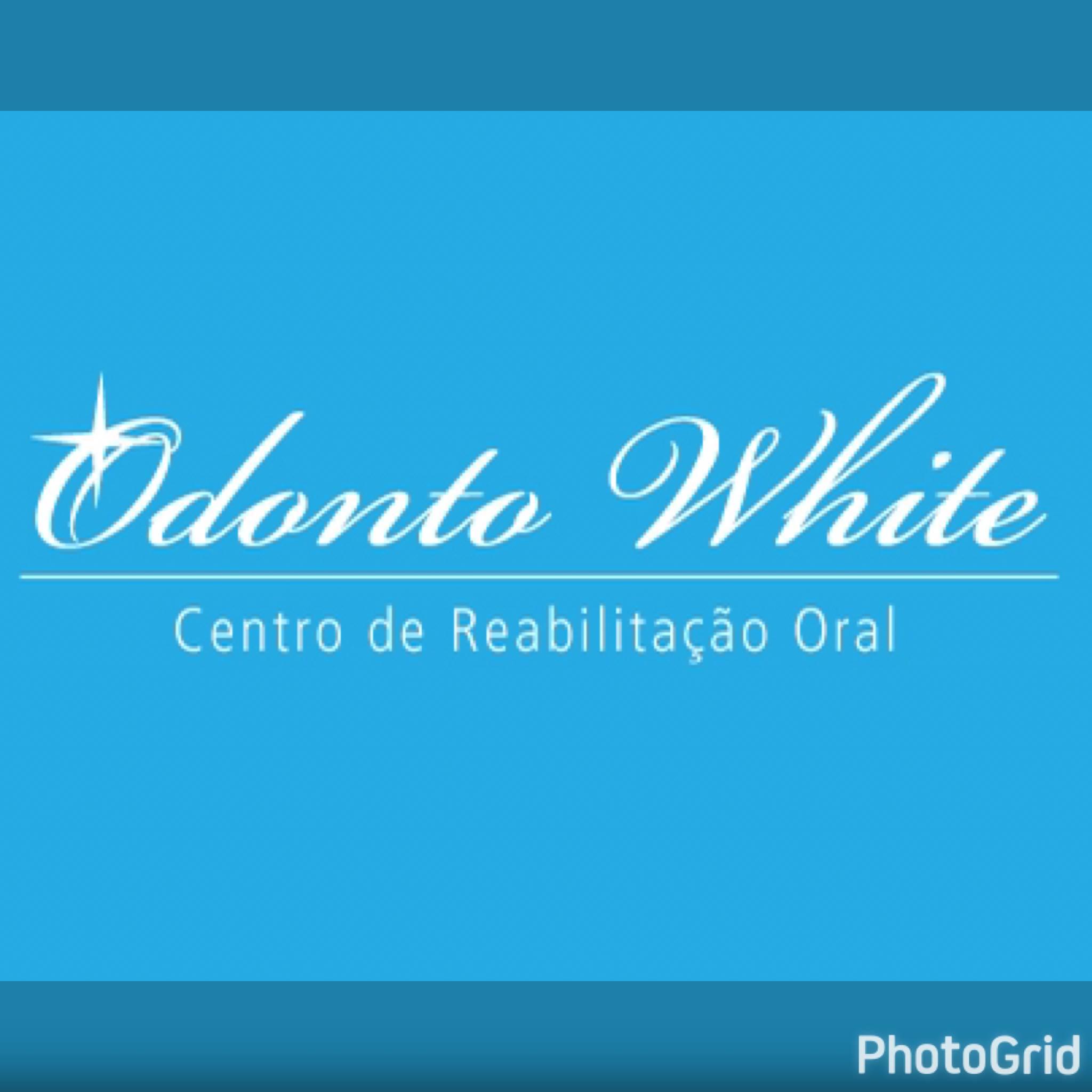 Odonto White