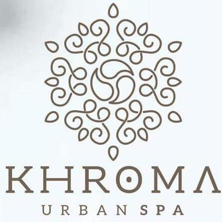 Khroma Urban Spa