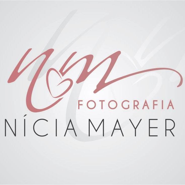 Nicia Mayer Fotografia